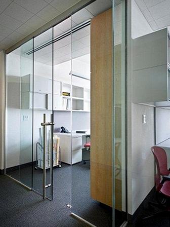 Interior Glass Doors U0026 Walls