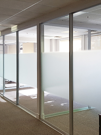 creative office partitions. Office Partitions Creative