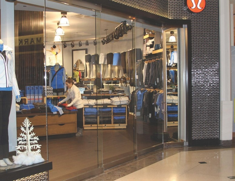 View Larger Image. Retail Sliding Glass and Architectural Entry Swing Doors & Retail Room Solutions | Creative Sliding Doors of Chicago