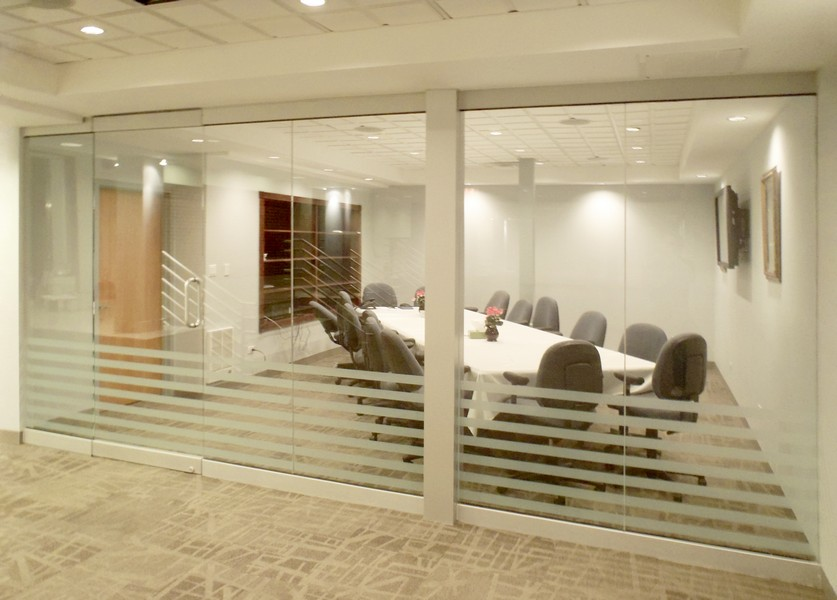 Conference Rooms Creative Sliding Doors Of Chicago