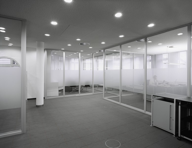 sliding office doors solutions larger corporate room of glass and chicago walls view creative image interior