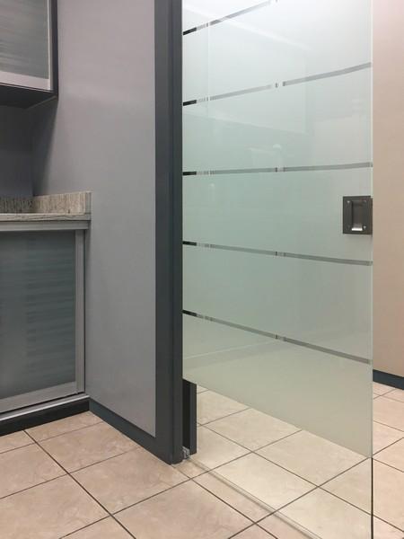Pocket Doors | Creative Sliding Doors of Chicago on