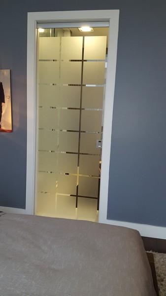 Pocket Doors Creative Sliding Doors Of Chicago
