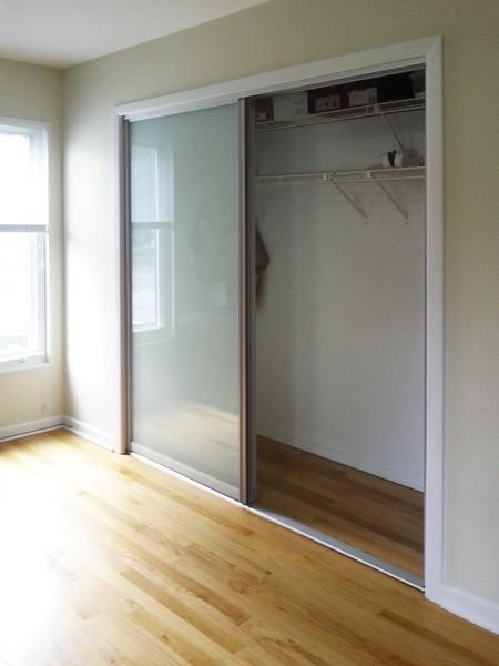 Bifold Doors Price >> Bottom Track Systems | Creative Sliding Doors of Chicago