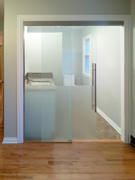 Home Office Sliding Glass Room Dividers Inspirational Gallery: Creative Sliding Doors Of Chicago